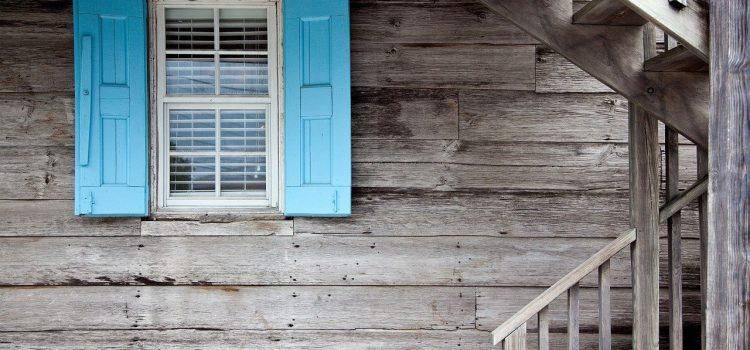 Quel avantage d'avoir d'une maison en bois ?